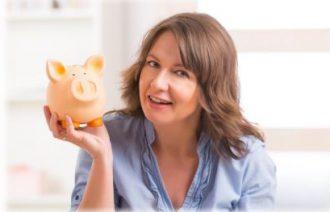 Divorce Mediation and Finances
