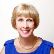 Freya Robbins, CDFA™ Supreme Court Certified Mediator, Divorce Mediator
